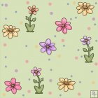 REF241 - Background Tile