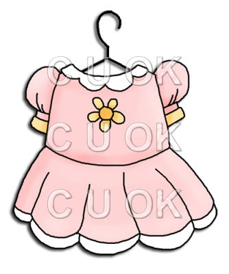 ref808 girlie dress 0 17 commercial use clip art rh commercial use clip art com dress clipart png dress clipart transparent