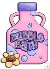REF3 - Bubble Bath